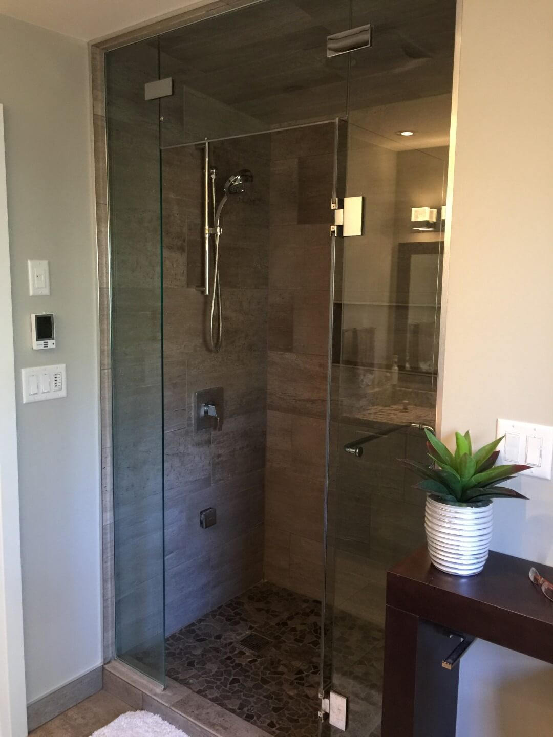 Project_Bathrooms006