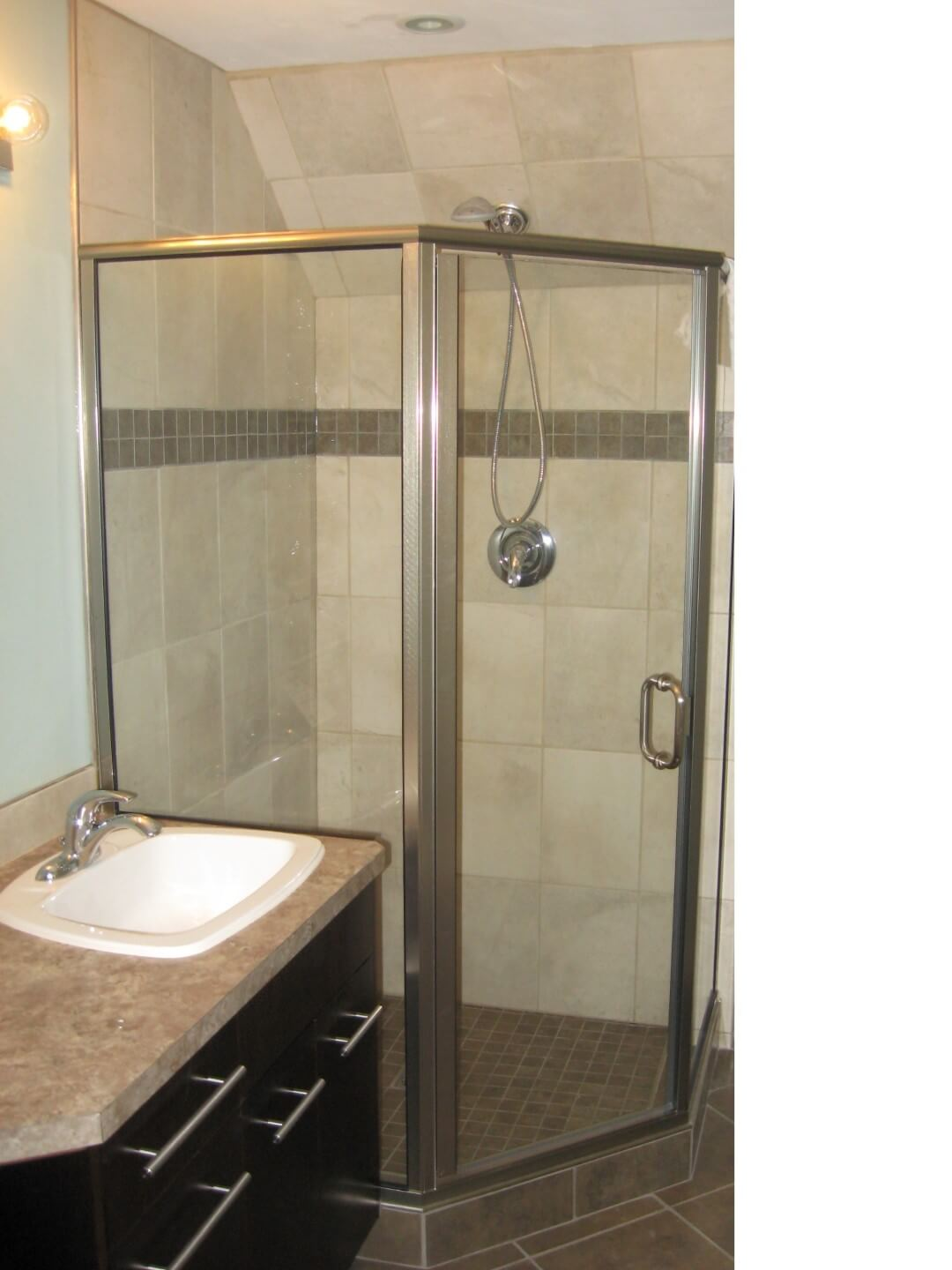 Project_Bathrooms012