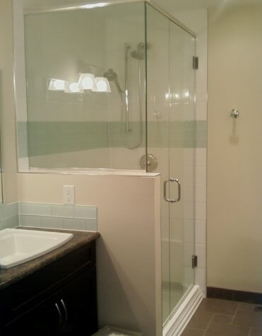 Project_Bathrooms013
