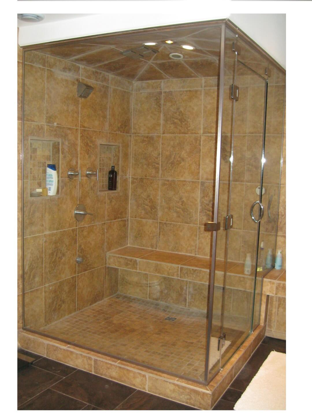Project_Bathrooms014