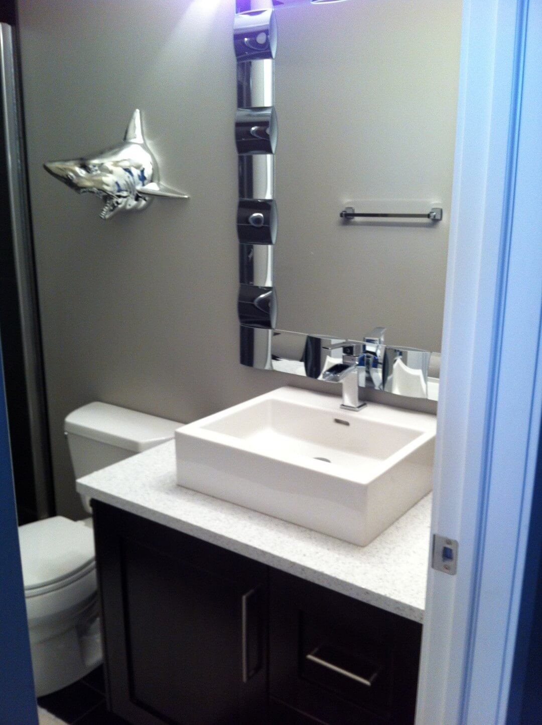 Project_Bathrooms021