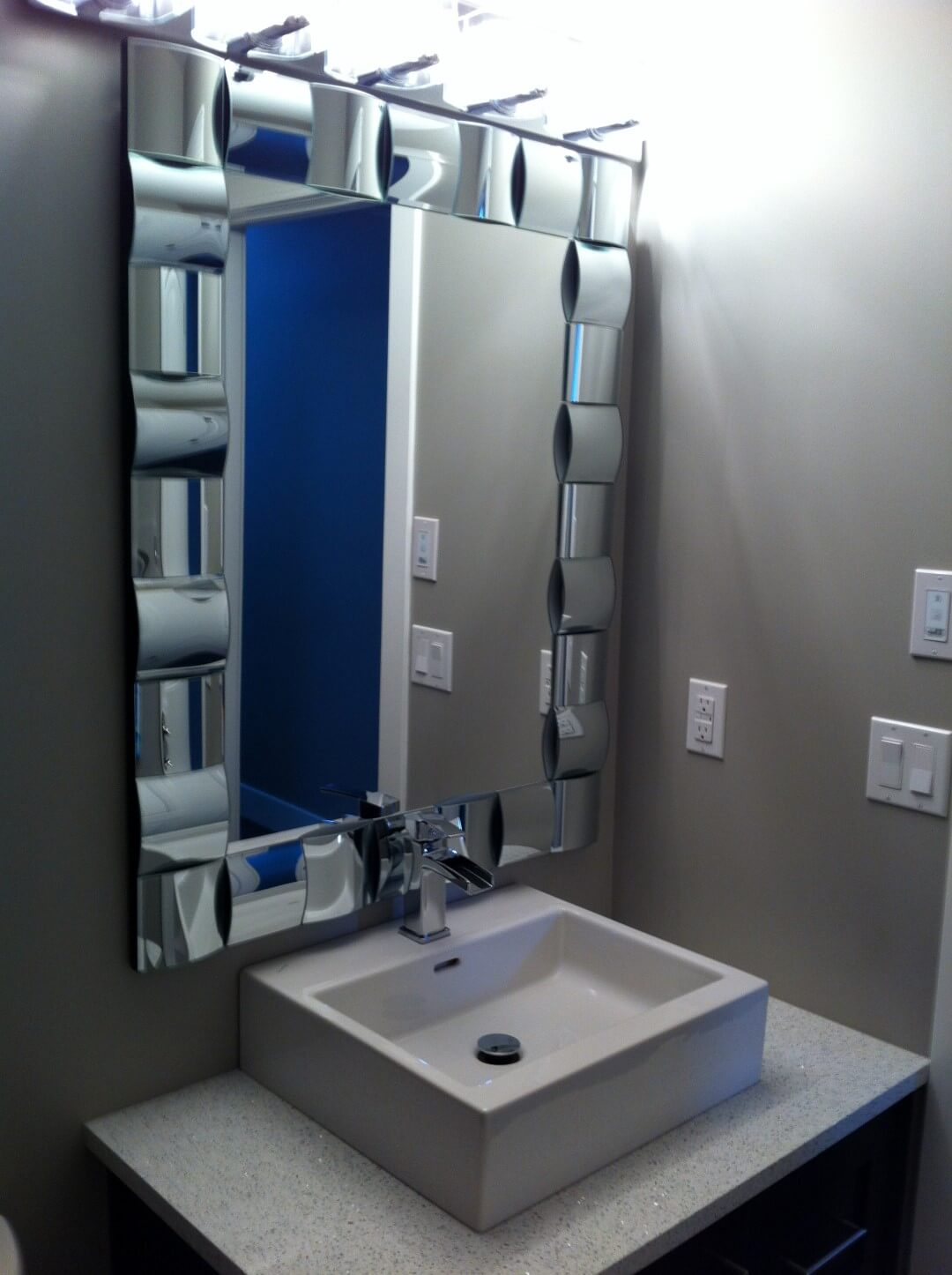 Project_Bathrooms022