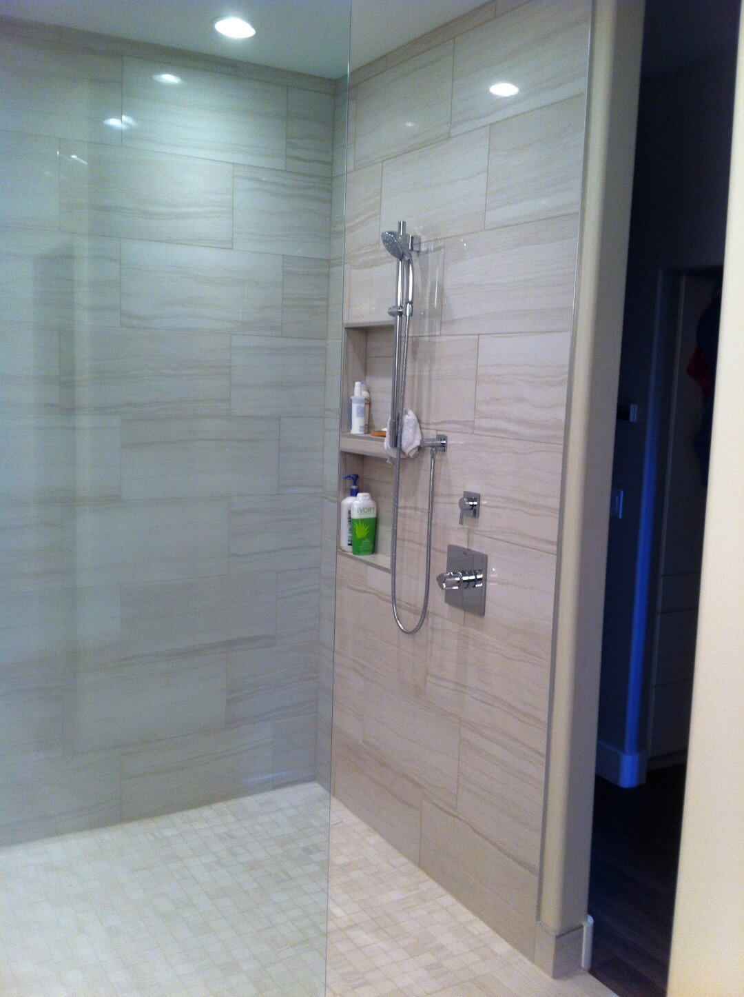 Project_Bathrooms023