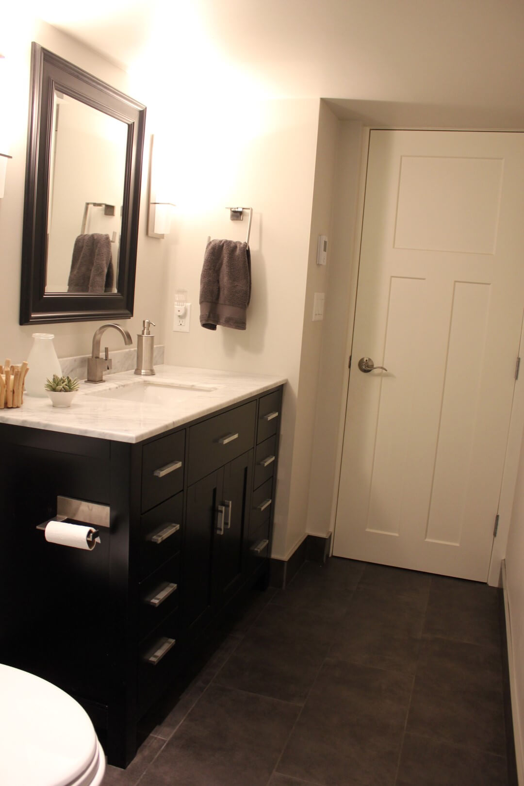 Project_Bathrooms027