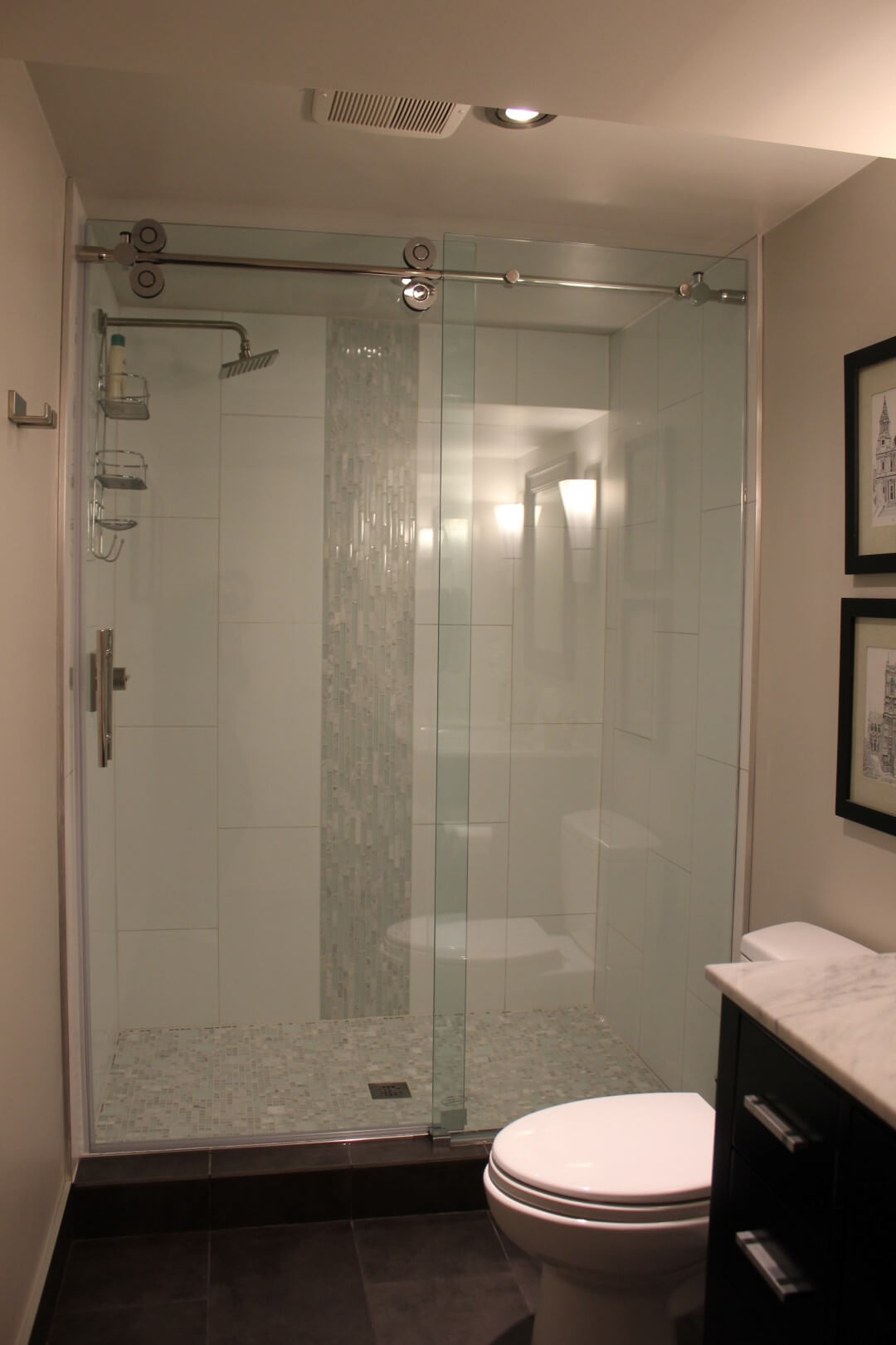 Project_Bathrooms028