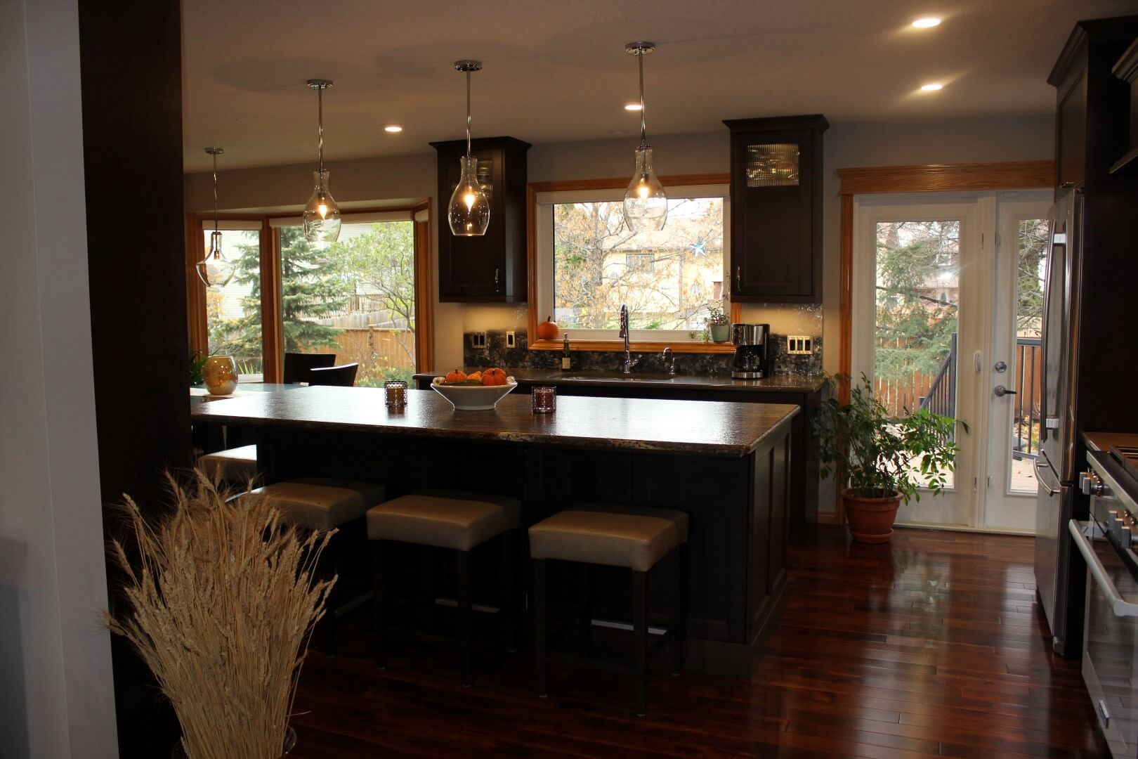 Project_Kitchens004