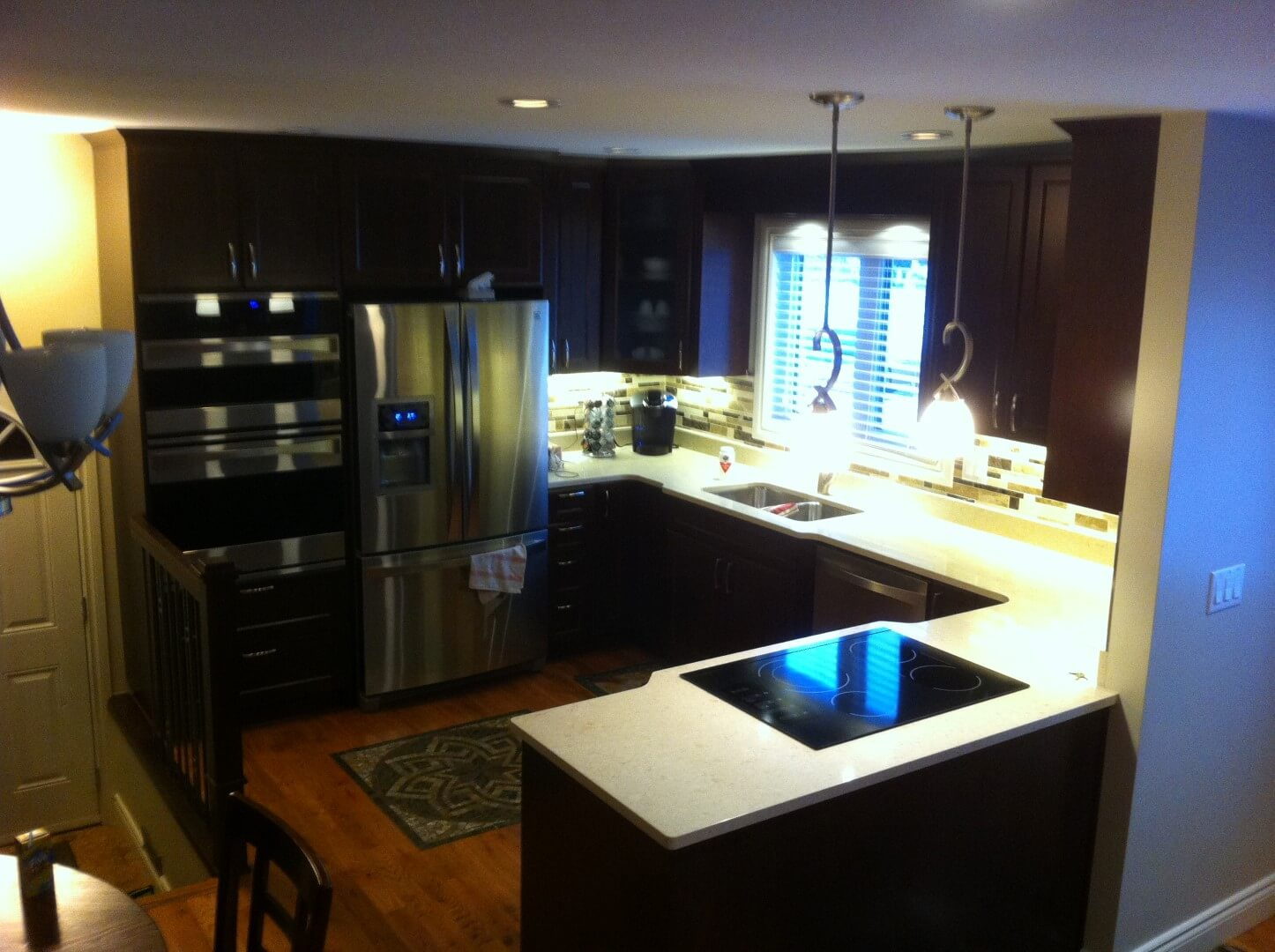 Project_Kitchens012