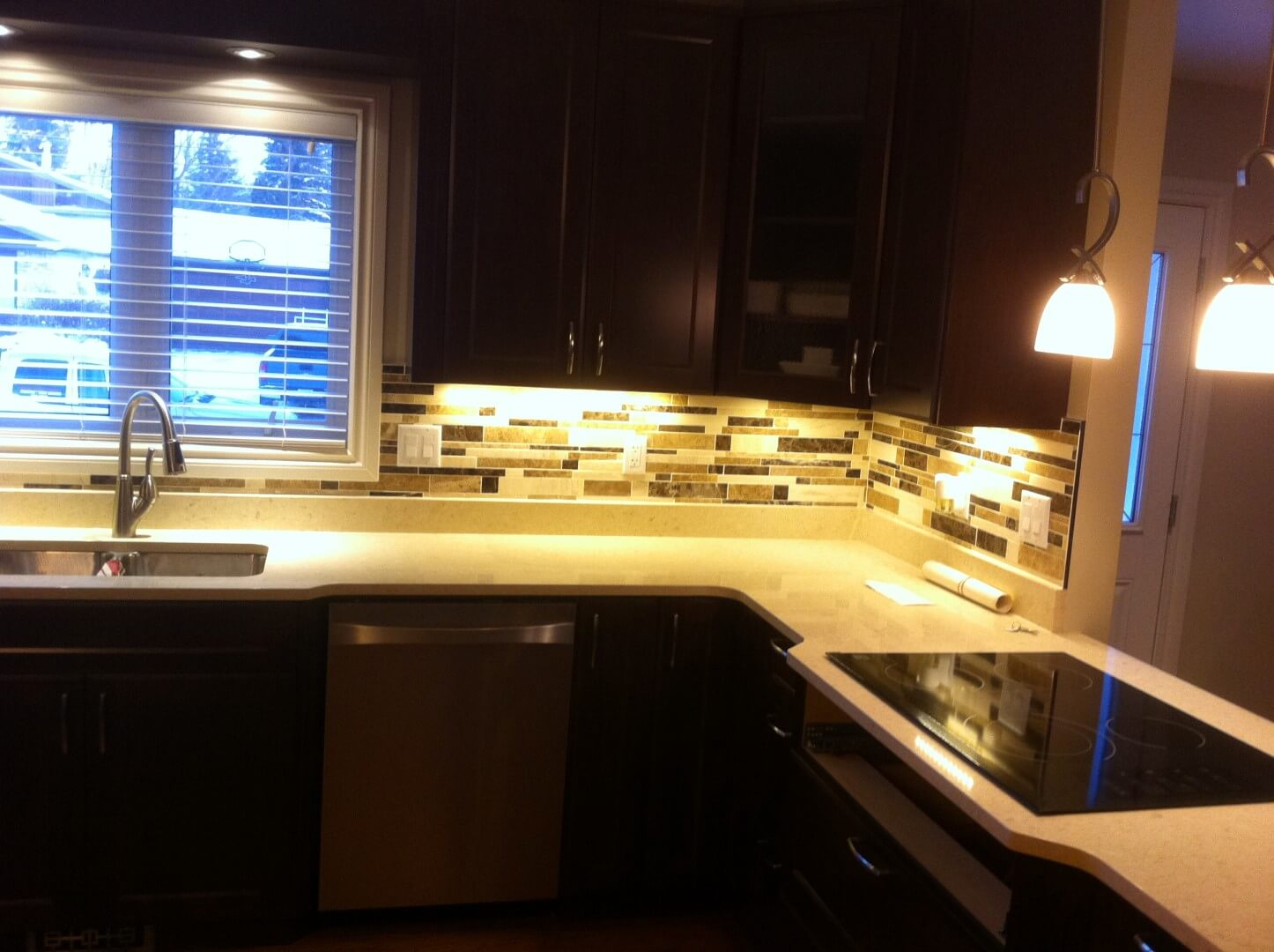 Project_Kitchens013