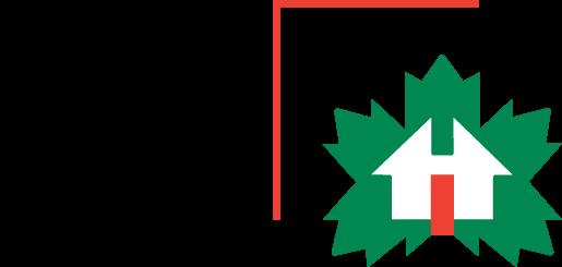 home-builders-association-logo
